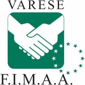 Logo Fimaa